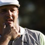 Bryson DeChambeau: R&A Rule Change Proposals to Curb US Open Champion Height