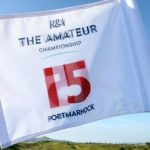 R&A and USGA Proposals on Sponsorship for Amateur Players