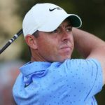 Rory McIlroy: Rule Changes & # 039; stench of self-righteousness & # 039;