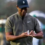 Tiger Woods' past was explored in recent HBO documentary