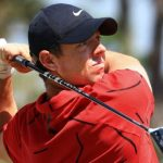 Arnold Palmer Invitational: Rory McIlroy & # 039; moving in the right direction & # 039;