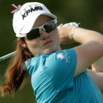 LPGA Drive On Championship: Leona Maguire joint-sixth in Florida