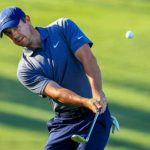 Players Championship: Rory McIlroy Makes Nightmare on TPC Sawgrass